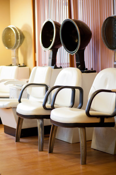 Brookstone Manor Beauty Salon