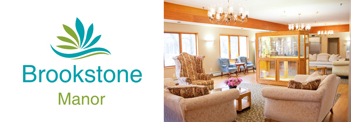 Brookstone Manor Assisted Living